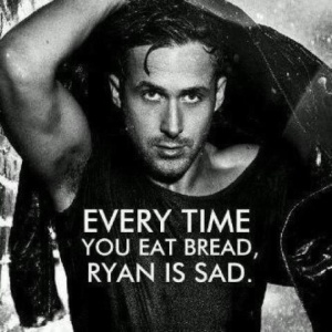 Ryan-is-sad